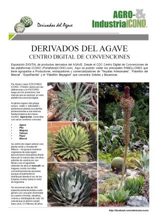 10-08-2016-cdc-derivados-del-agave