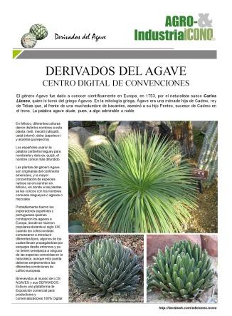 10-08-2016-cdc-derivados-del-agave2