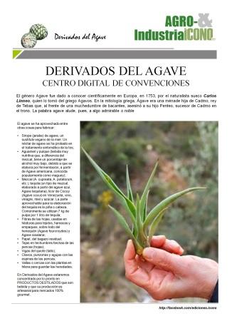 10-08-2016-cdc-derivados-del-agave3
