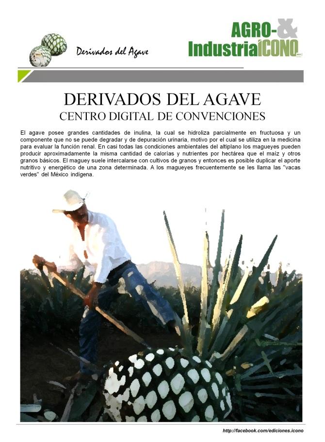 10-08-2016-cdc-derivados-del-agave4