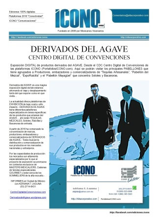 10-08-2016-cdc-derivados-del-agave5