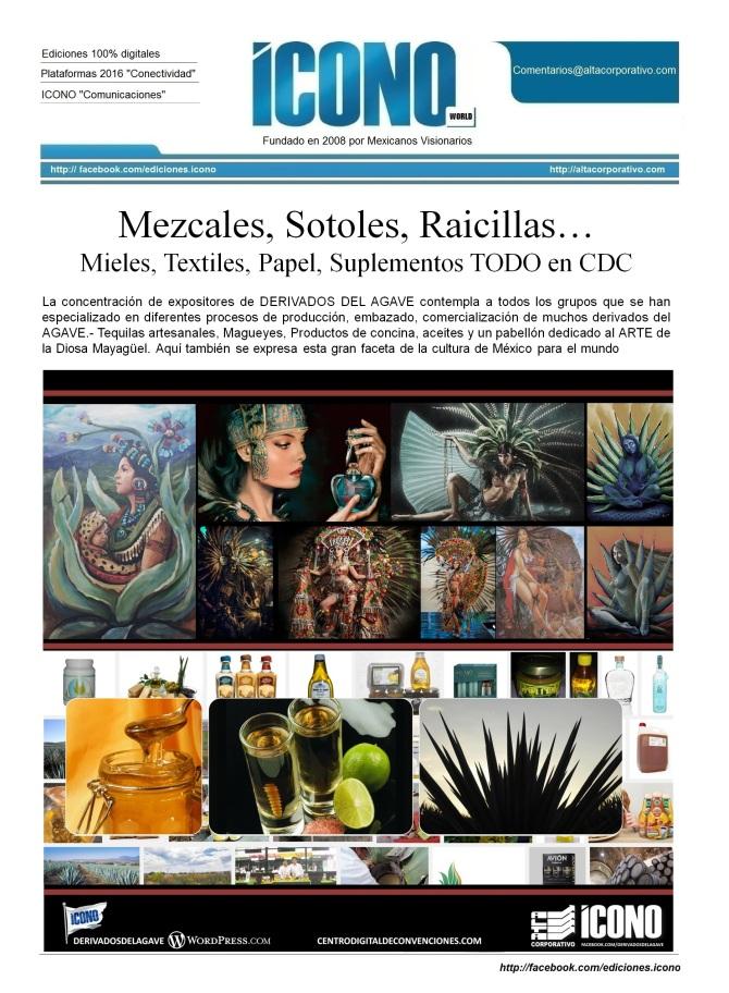 10-08-2016-cdc-derivados-del-agave6