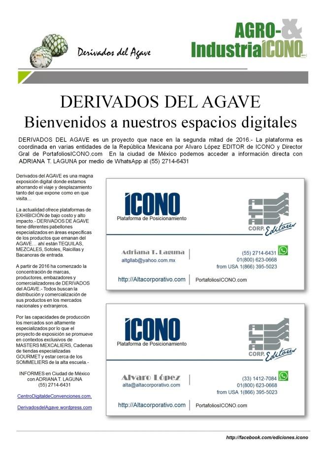 10-08-2016-cdc-derivados-del-agave7