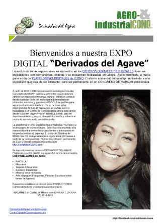 10-08-2016-cdc-derivados-del-agave8