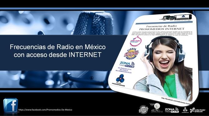 10-29-2016-lrm-frecuencias-de-radio-collage-003