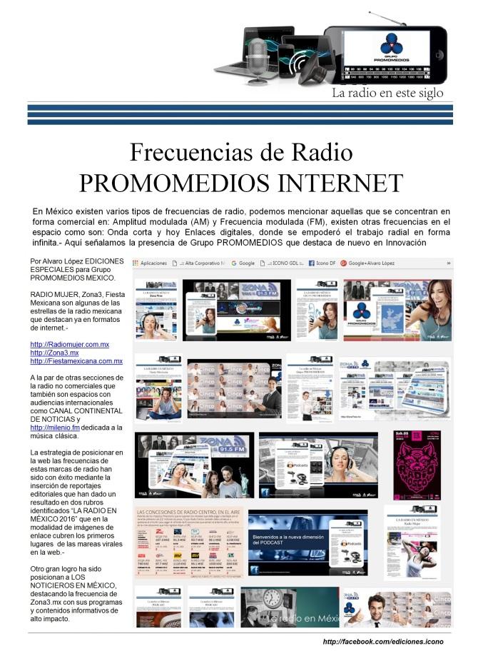 10-29-2016-lrm-frecuencias-de-radio