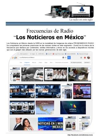 10-29-2016-lrm-frecuencias-de-radio2