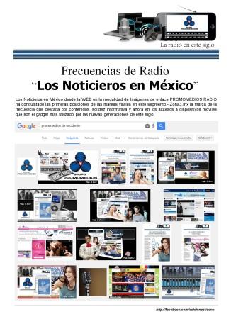 10-29-2016-lrm-frecuencias-de-radio3