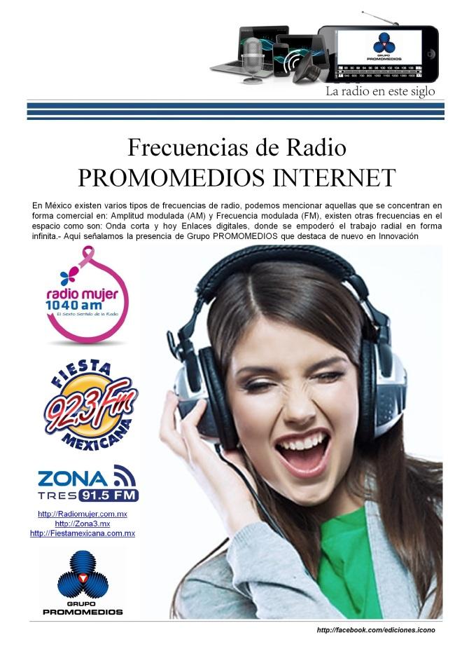 10-29-2016-lrm-frecuencias-de-radio4