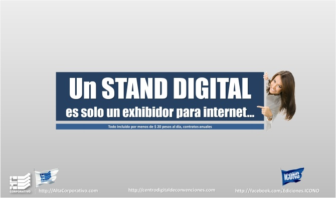 000-stands-digitales-el-concepto