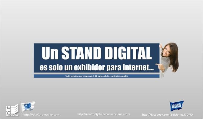 000-stands-digitales-el-concepto