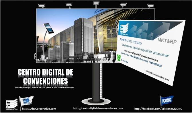 006-stands-digitales-el-concepto