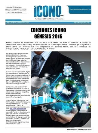 12-23-2016-ediciones-icono