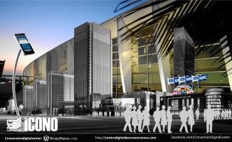 000-cdc-centro-digital-de-convenciones