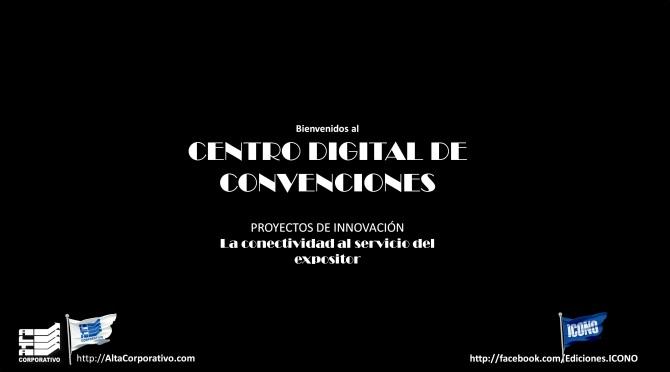 01-25-2017-cdc-centro-digital-de-convenciones-003