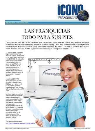 01-26-2017-las-franquicias2-tpsp