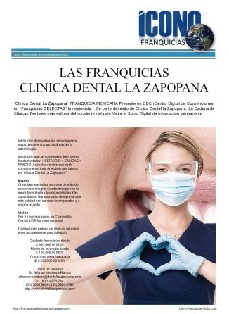 01-26-2017-las-franquicias3-cdlz