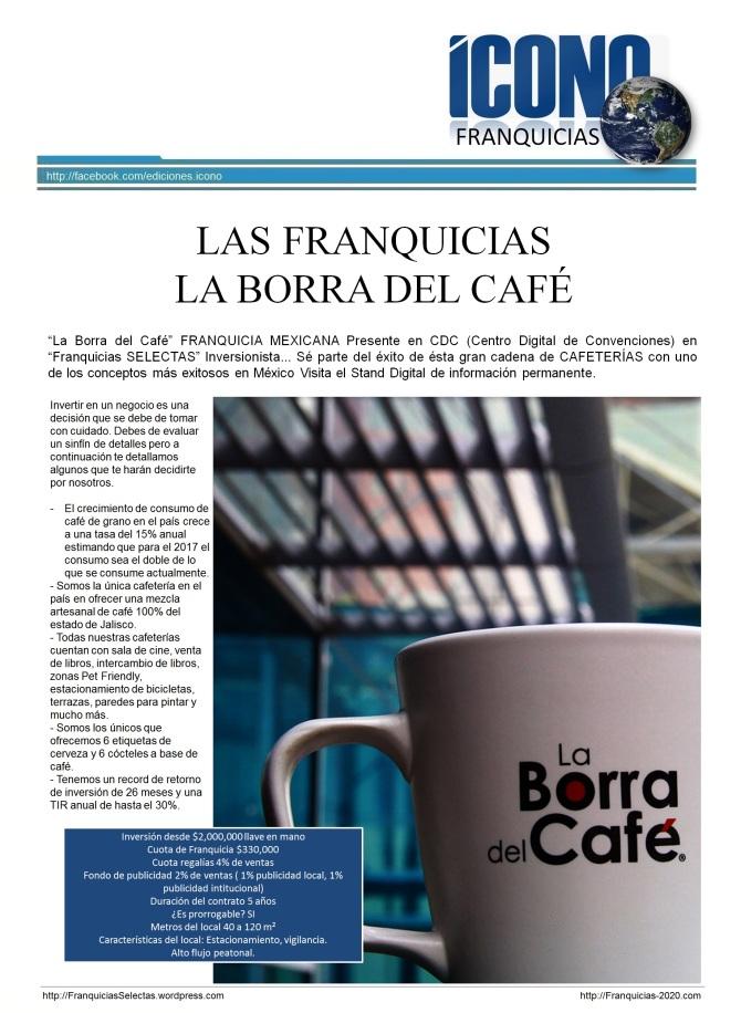 01-26-2017-las-franquicias4-lbdc