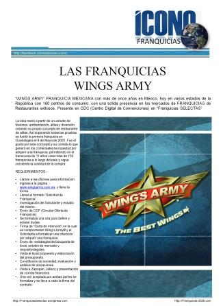 01-26-2017-las-franquicias5-wa