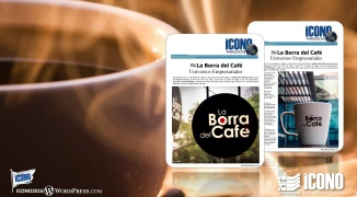 06-29-2016-franquicias-empresariales-collage2