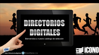 10-25-2016-directorios-digitales