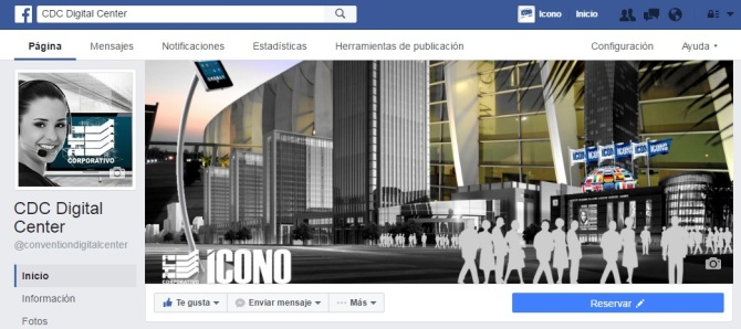 faceboock-cdc-digital-center