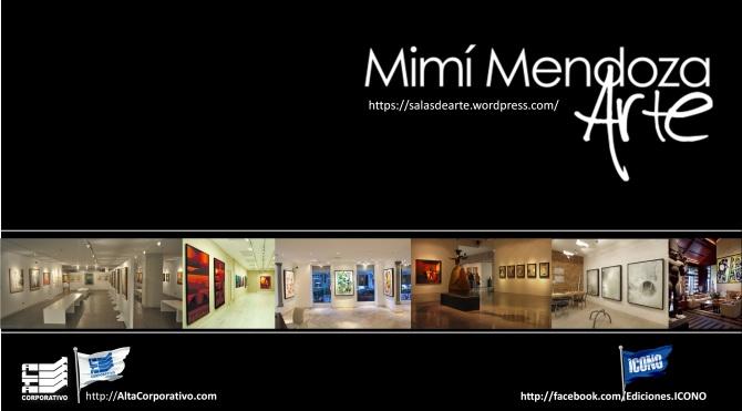 salas-de-arte-galeria-mimi-mendoza-001