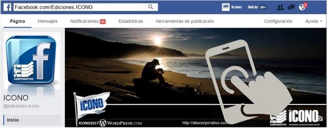 001-caratula-facebook-2017-oficial