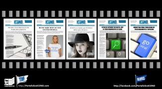 01-02-2017-posicionamiento-la-clave-portafoliosicono-collage-003