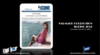 15-02-2017-valmare-collection-abc2
