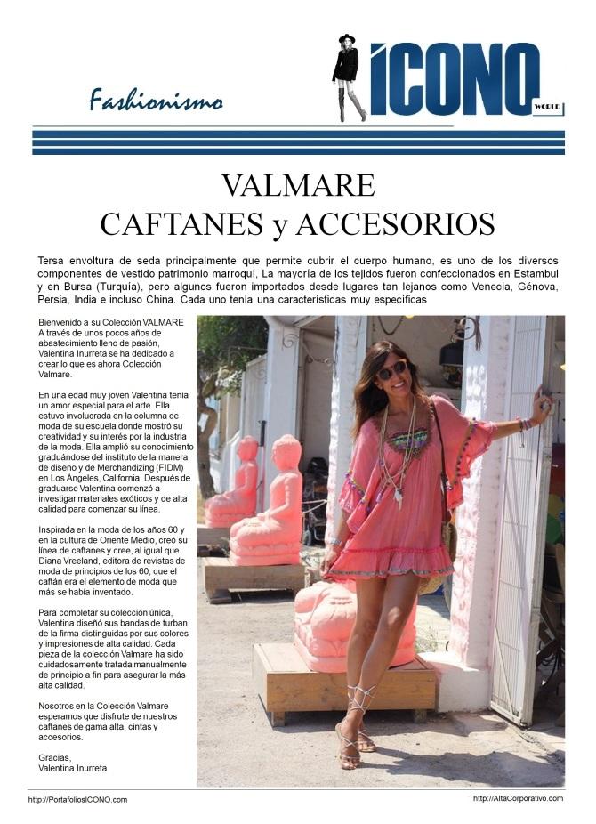 15-02-2017-valmare-collection