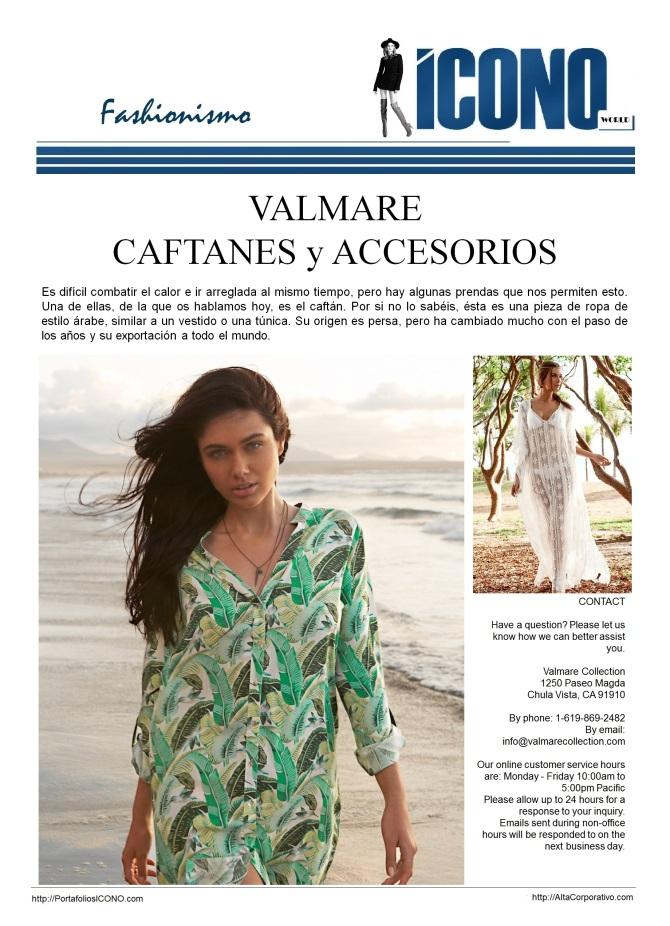 15-02-2017-valmare-collection2