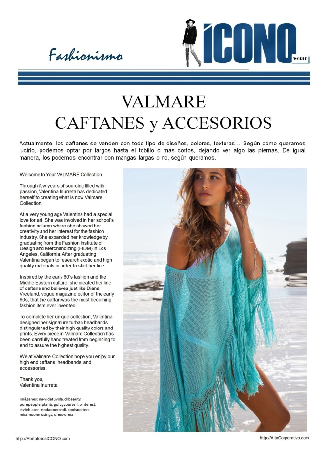 15-02-2017-valmare-collection3