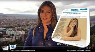 21-02-2017-periodismo-colombiano-vicky-davila-collage-002