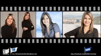 21-02-2017-periodismo-colombiano-vicky-davila-collage-004e
