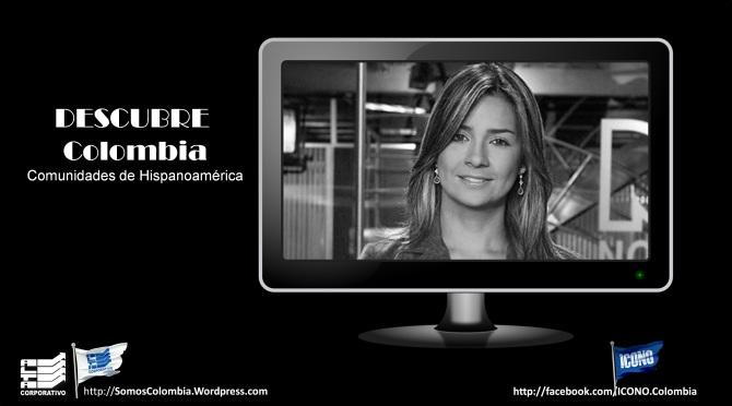 21-02-2017-periodismo-colombiano-vicky-davila-video-001