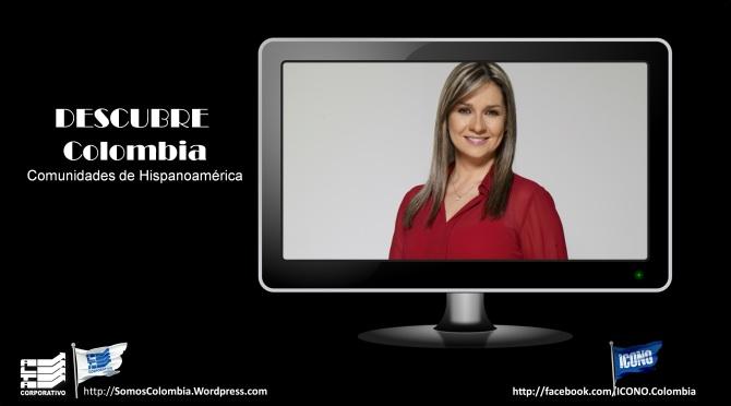 21-02-2017-periodismo-colombiano-vicky-davila-video-002