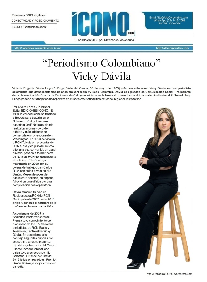 21-02-2017-periodismo-colombiano-vicky-davila