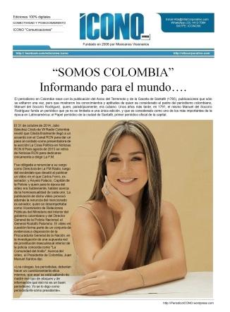 21-02-2017-periodismo-colombiano-vicky-davila2