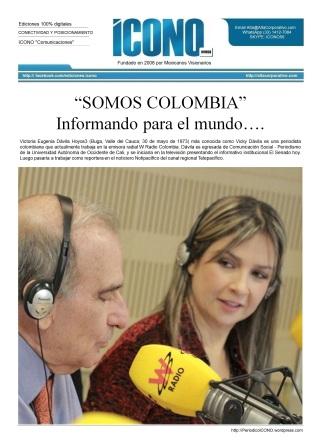21-02-2017-periodismo-colombiano-vicky-davila3