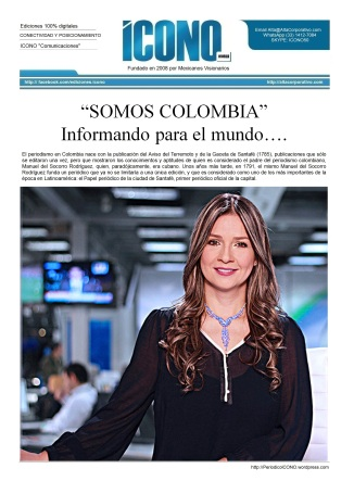21-02-2017-periodismo-colombiano-vicky-davila4