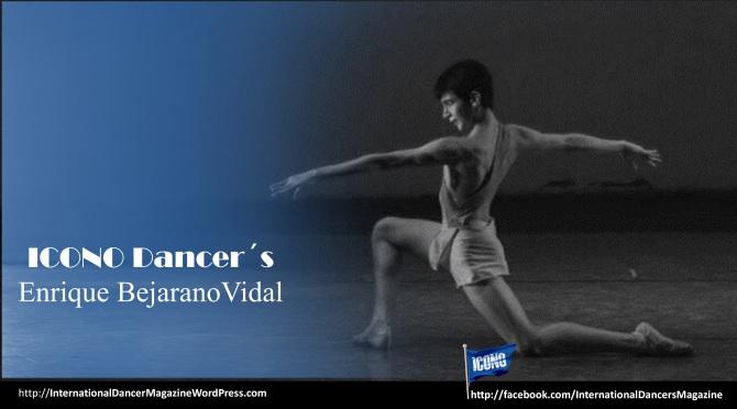 25 06 2018 ICONO Dancers Enrique Bejarano COLLAGE 002