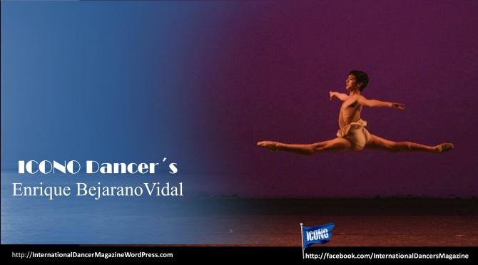 25 06 2018 ICONO Dancers Enrique Bejarano COLLAGE 002b