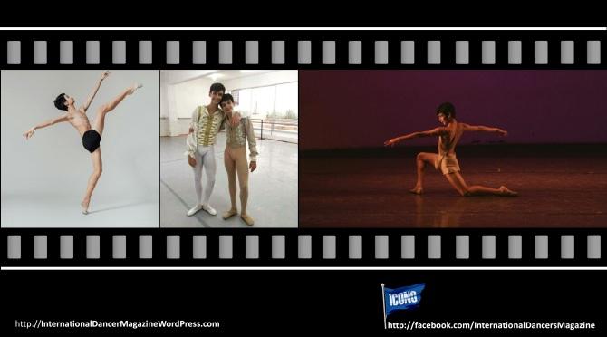 25 06 2018 ICONO Dancers Enrique Bejarano COLLAGE 003