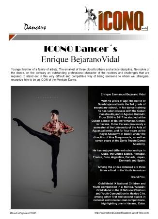 25 06 2018 ICONO Dancers Enrique Bejarano4
