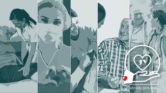Servicios de Enfermería a Domicilio #SEAD